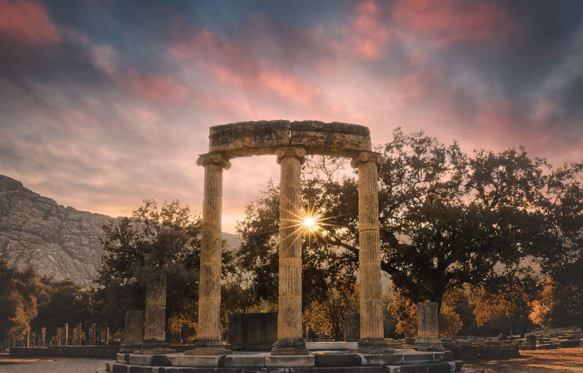 ancient_olympia_zeus_temple