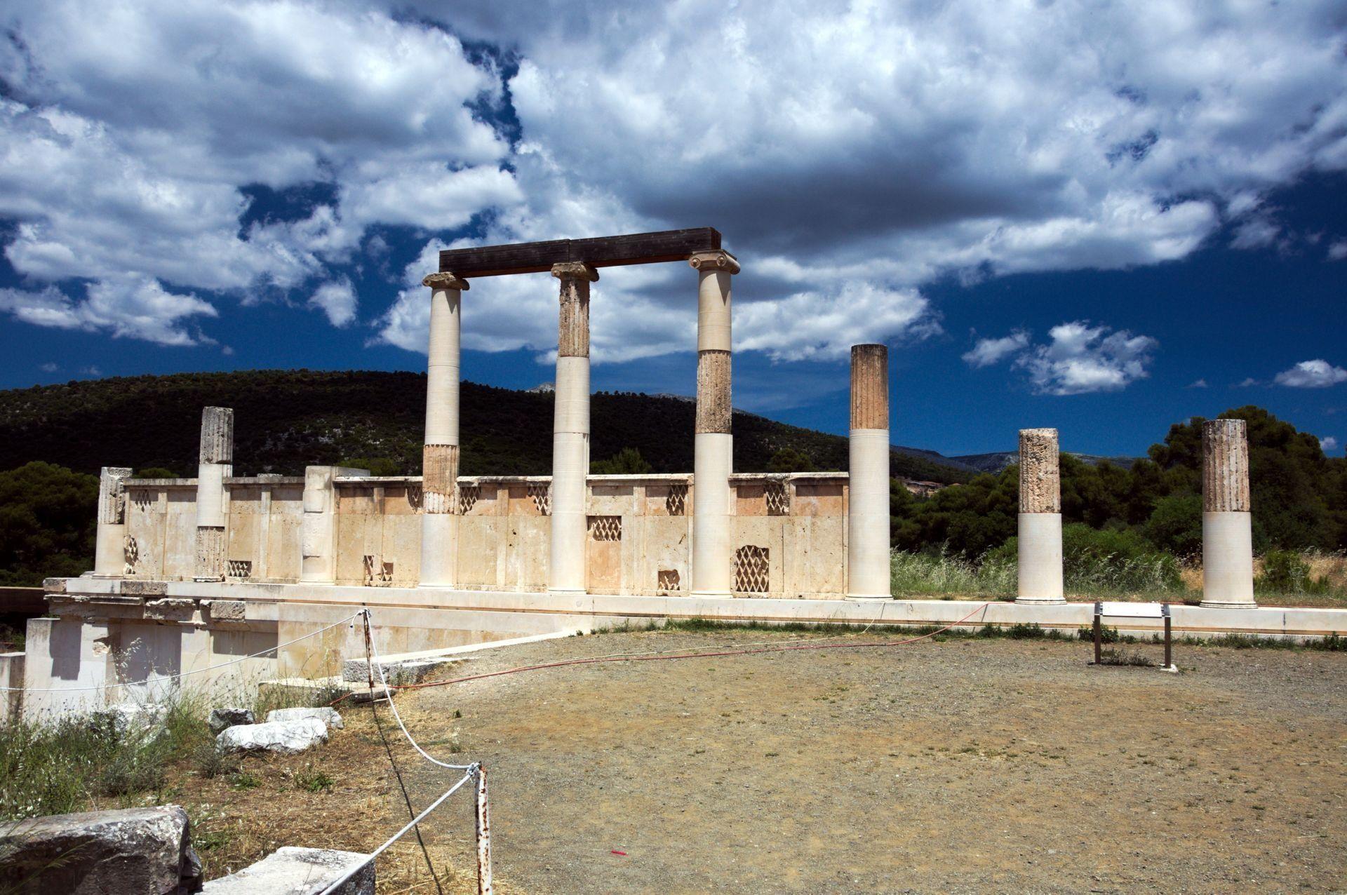 asklepios-sanctuary-epidaurus-1