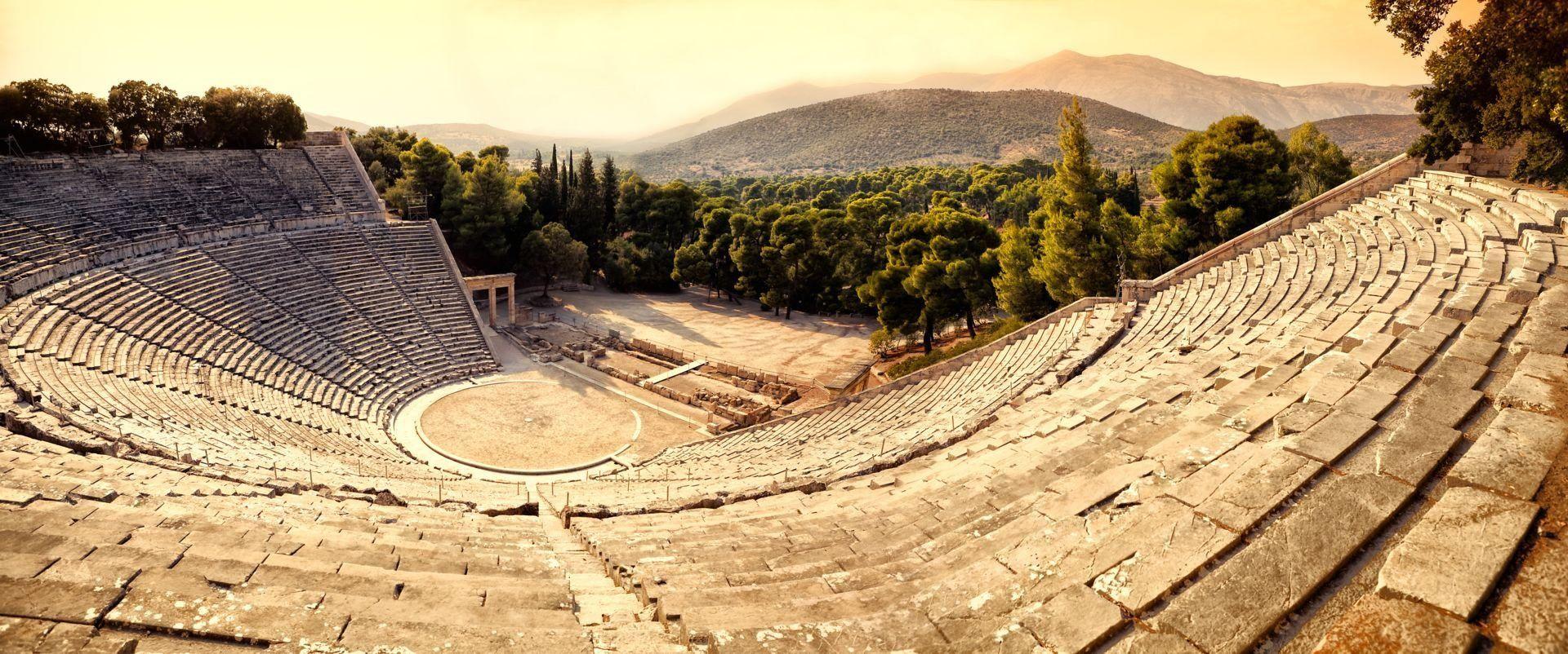 epidaurus-theatre-original