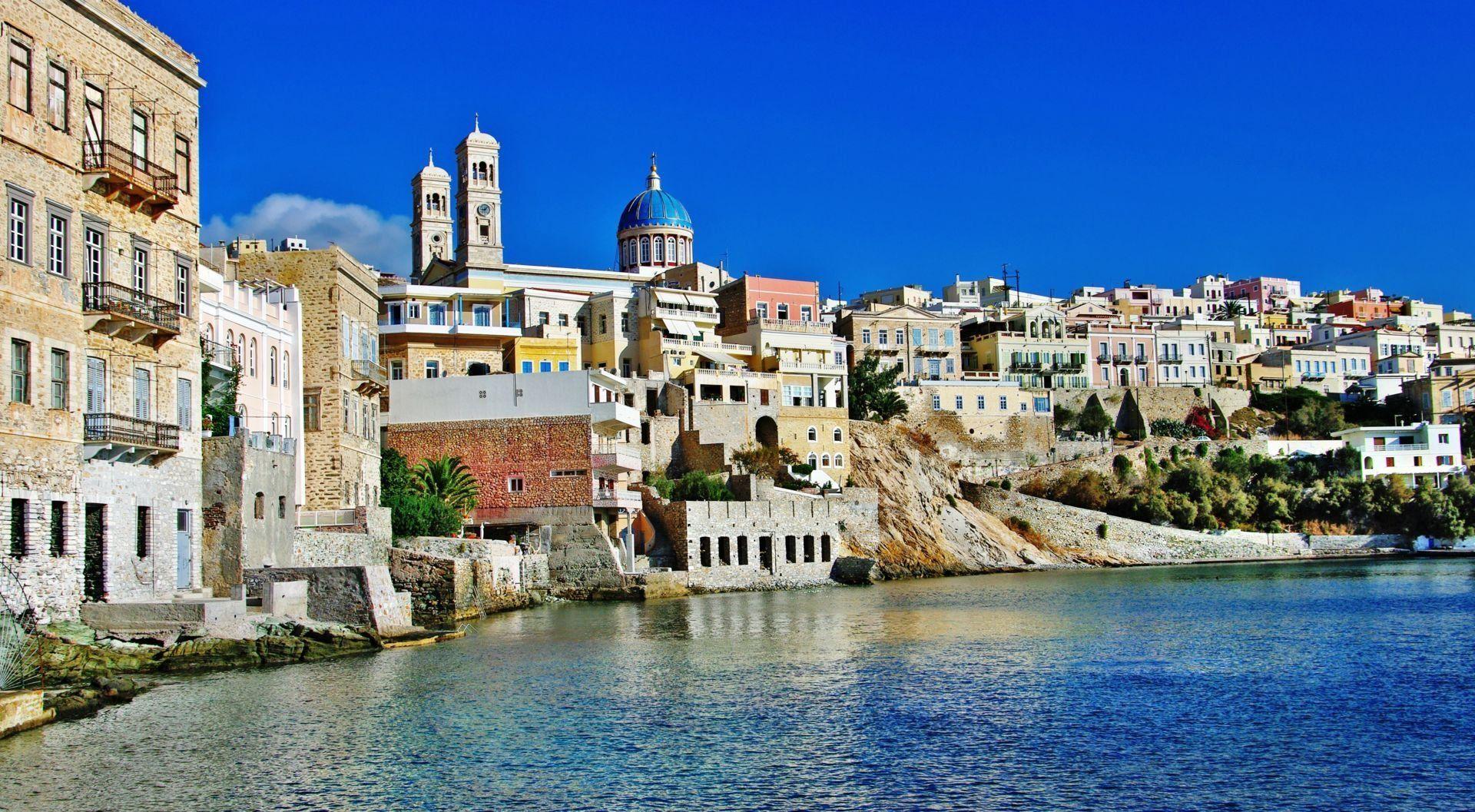 syros-island--greece-