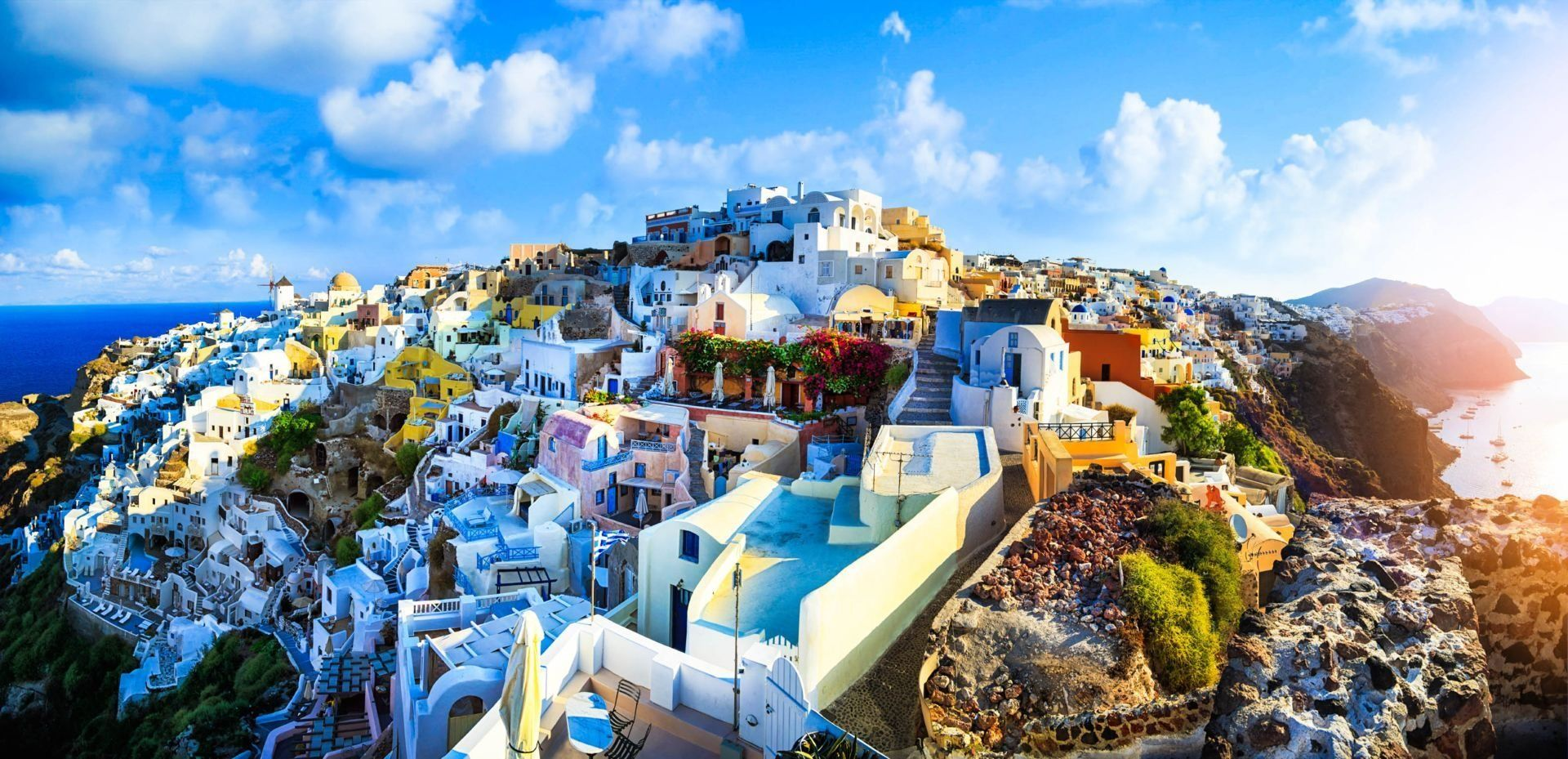 panoramic-view-of-santorini-gree