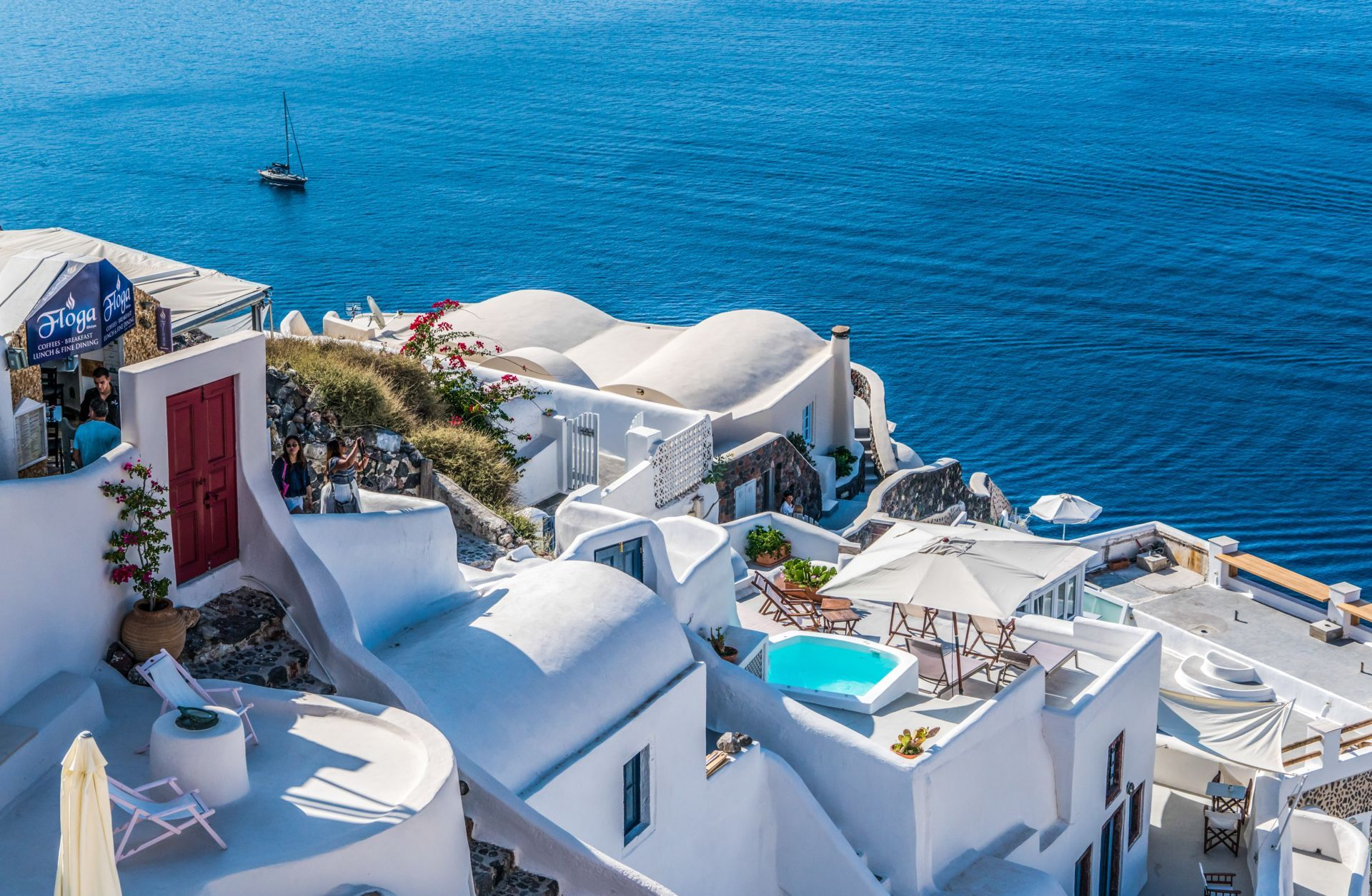 santorini-oia-greece-travel-1638