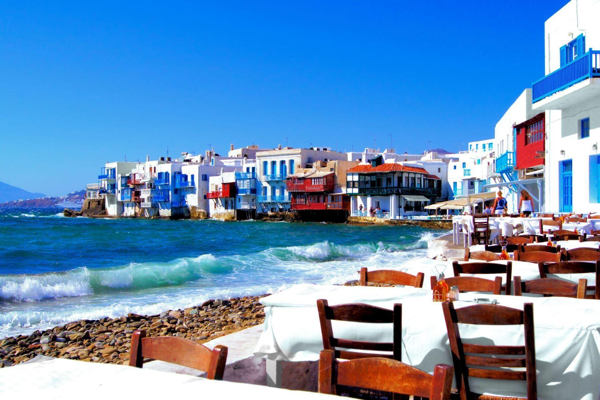 greece-mykonos-island