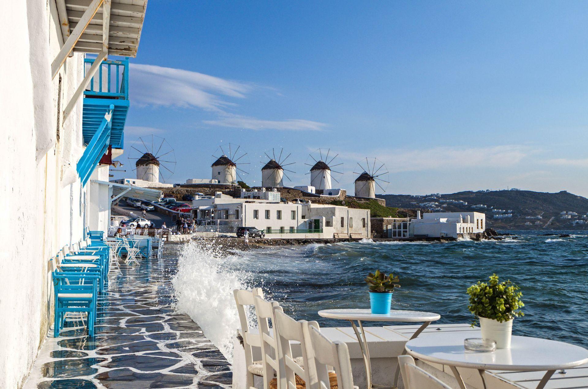 mykonos-island-in-greece-shutter