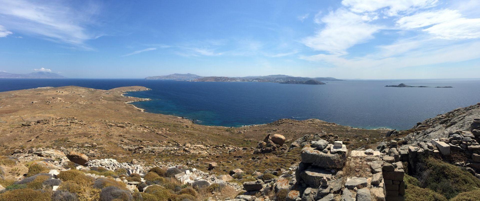 delos-panorama