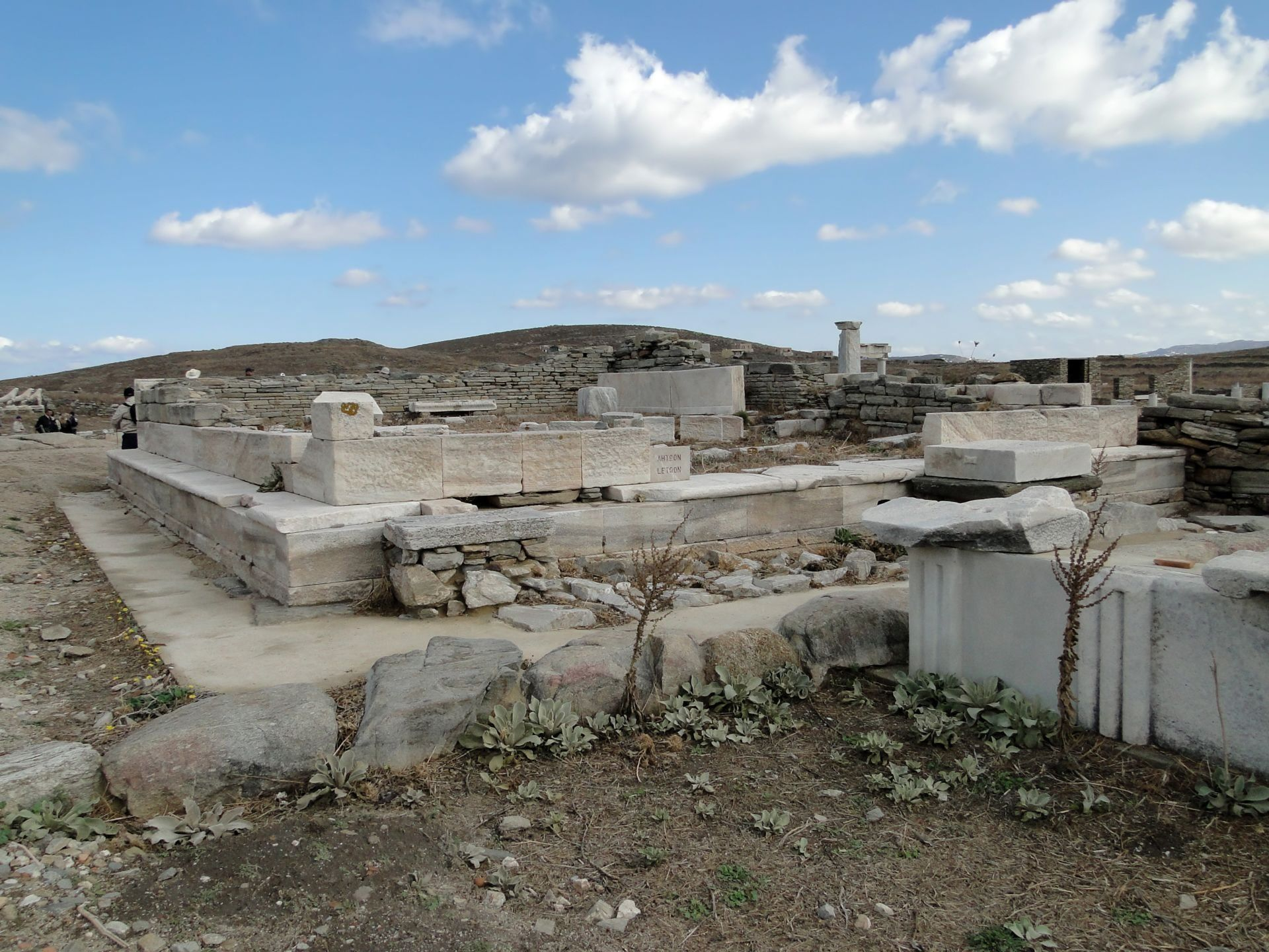 temple_of_leto-delos