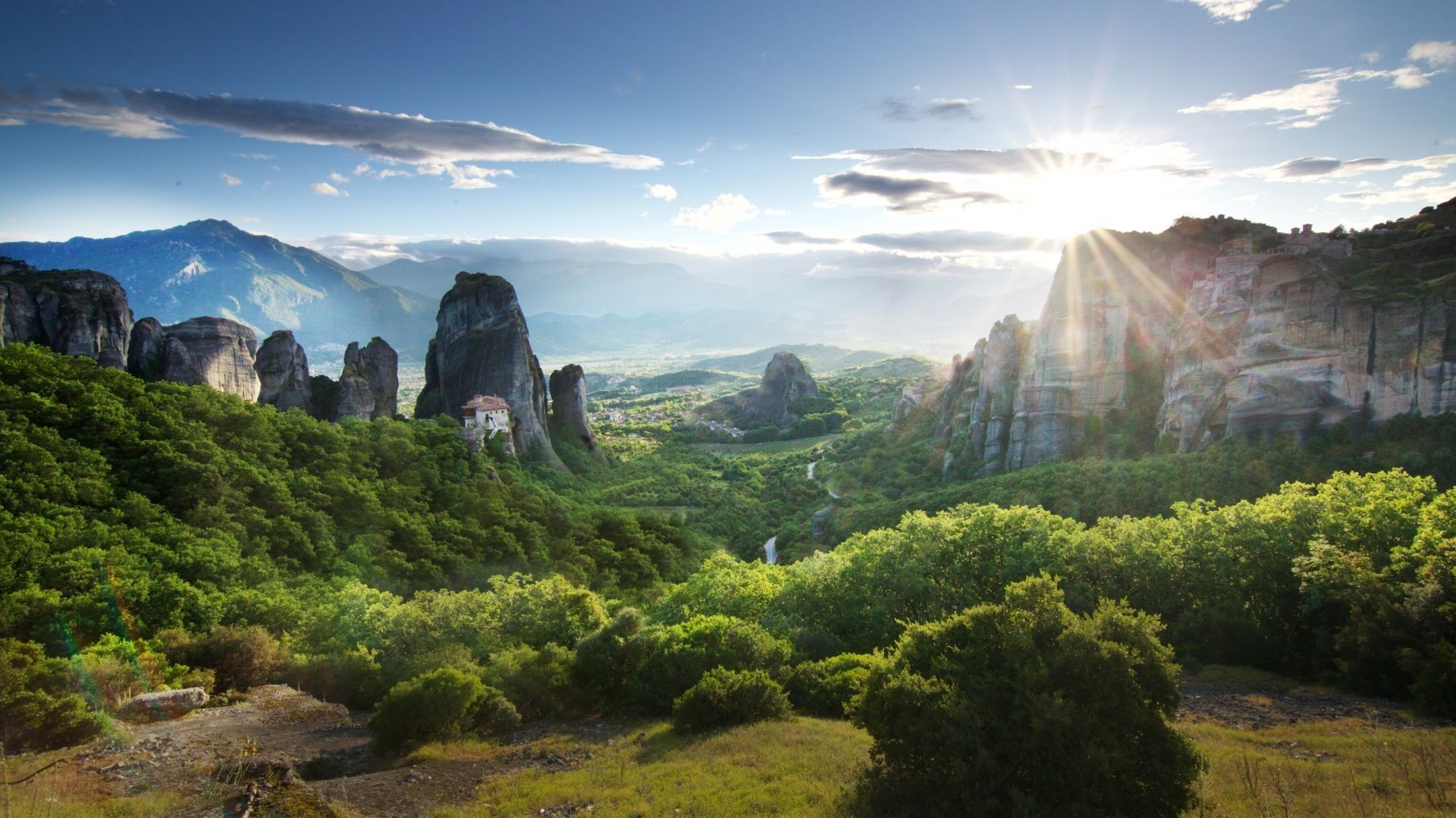scenic-meteora-greece-bike-tour-