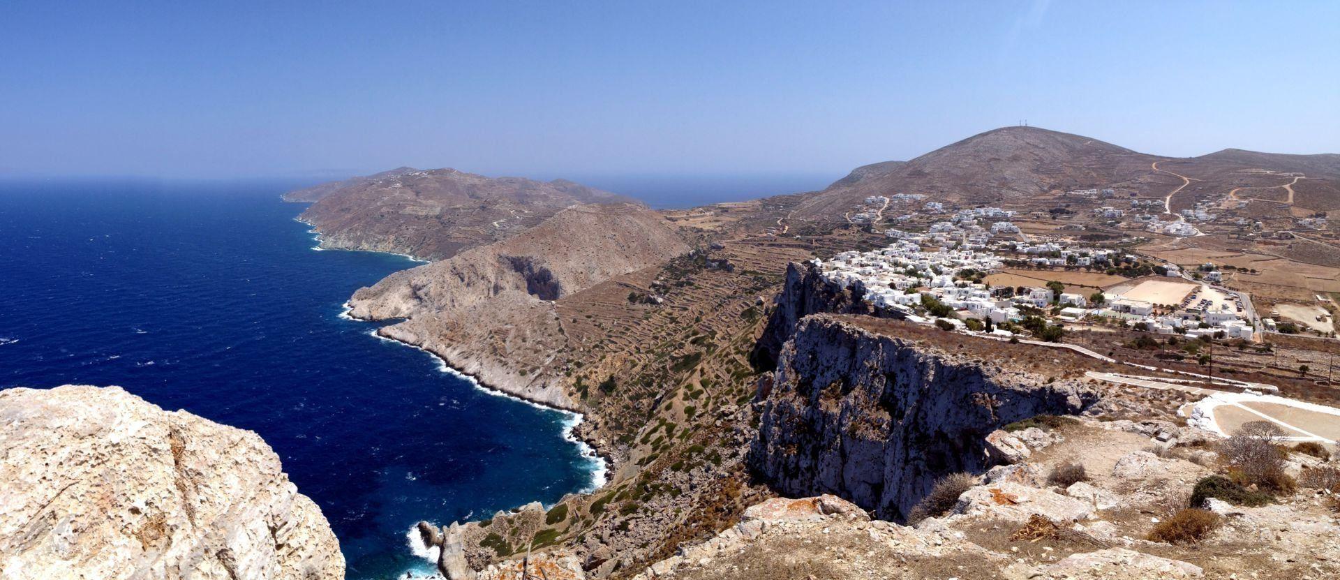 panorama-folegandros-1-1
