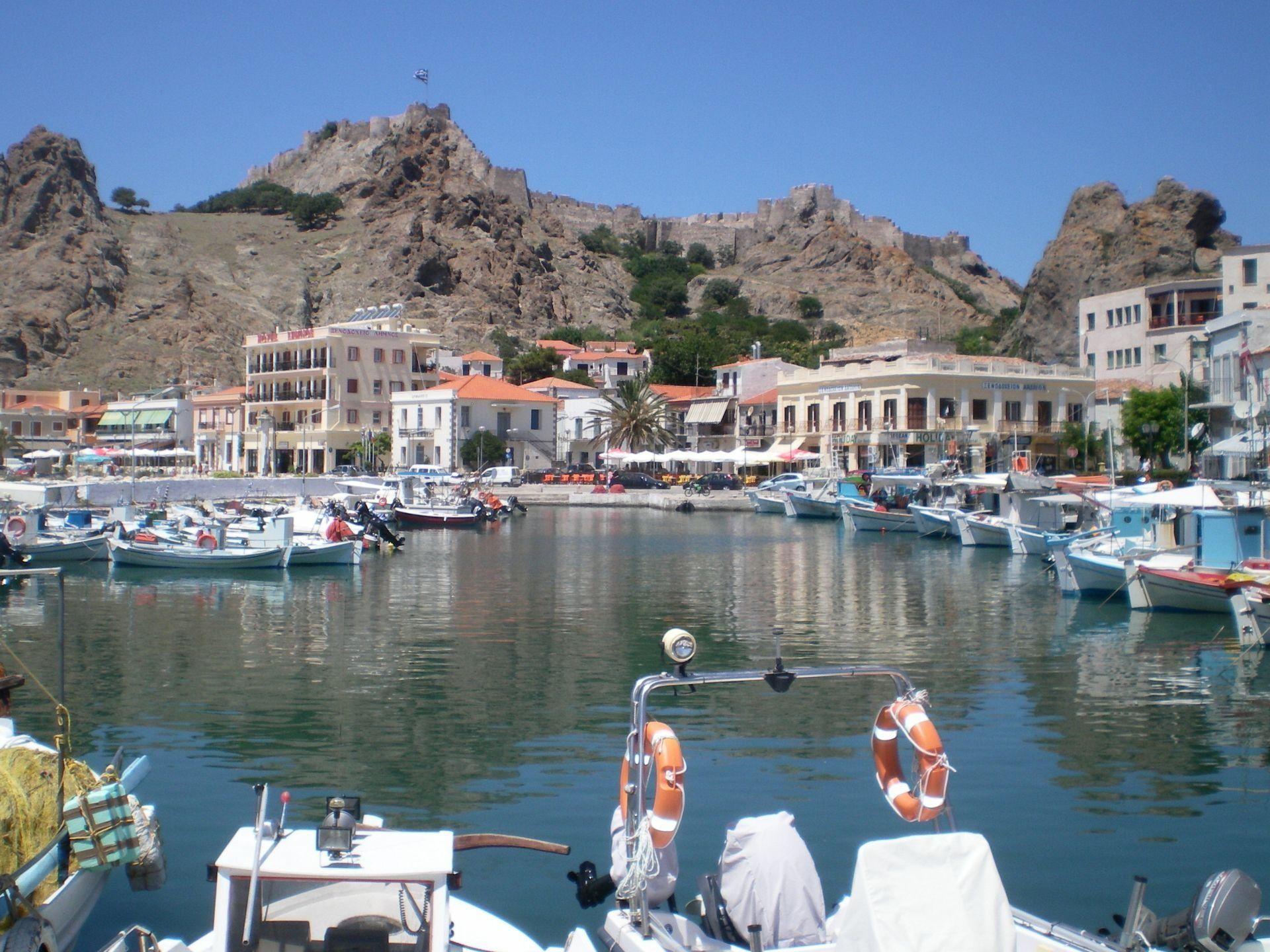 limnos-paradise-found-007
