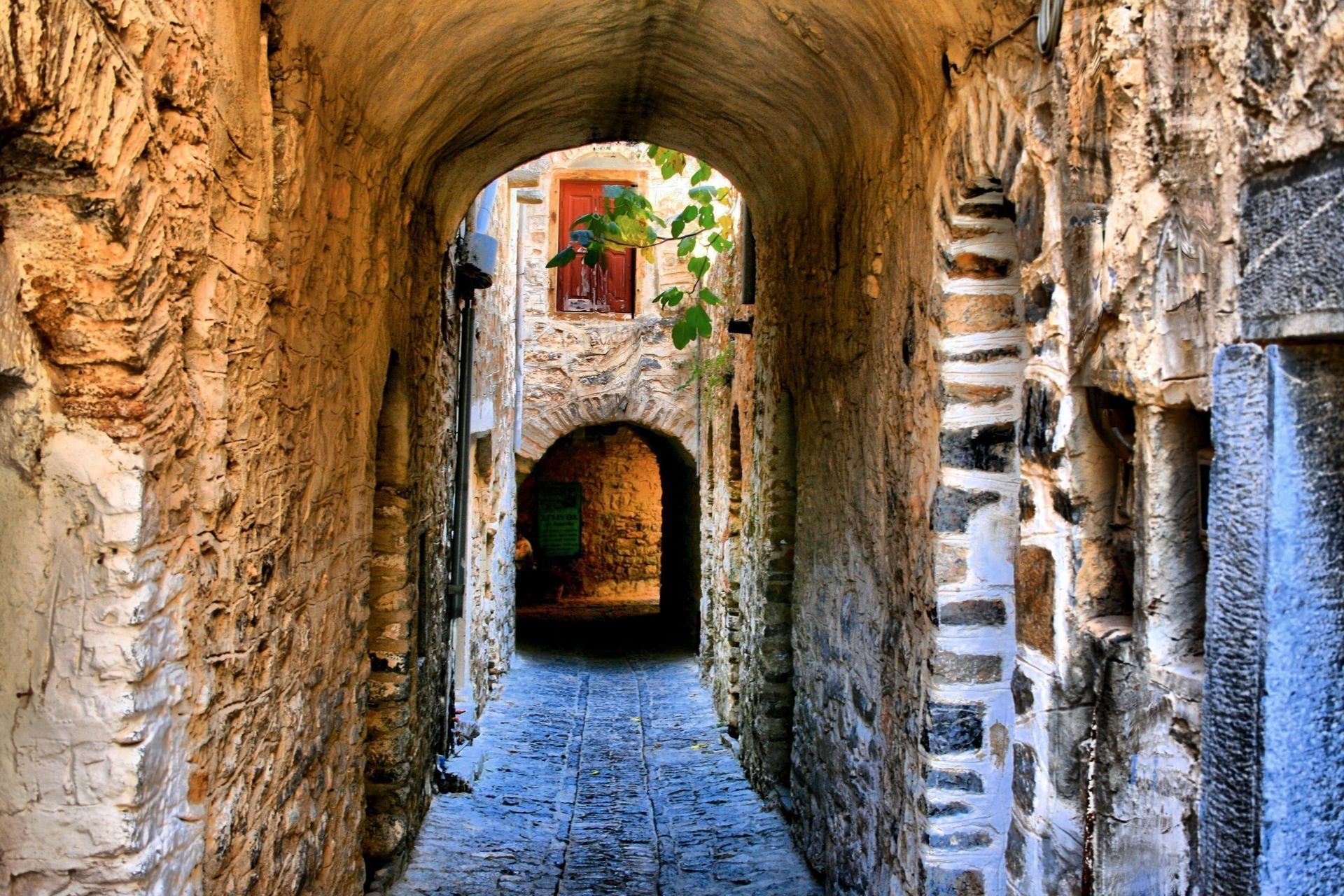 world___greece_the_passage_for_p