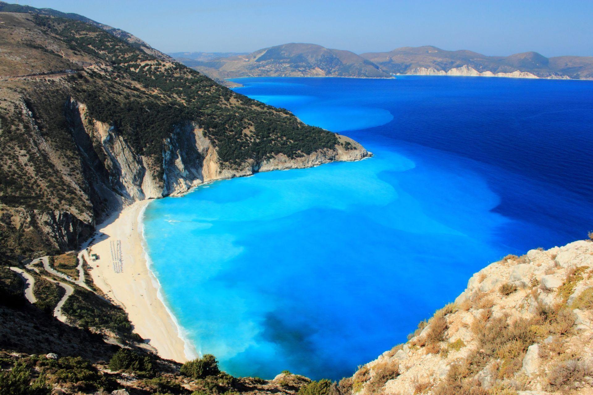 myrtos-beach-kefalonia1