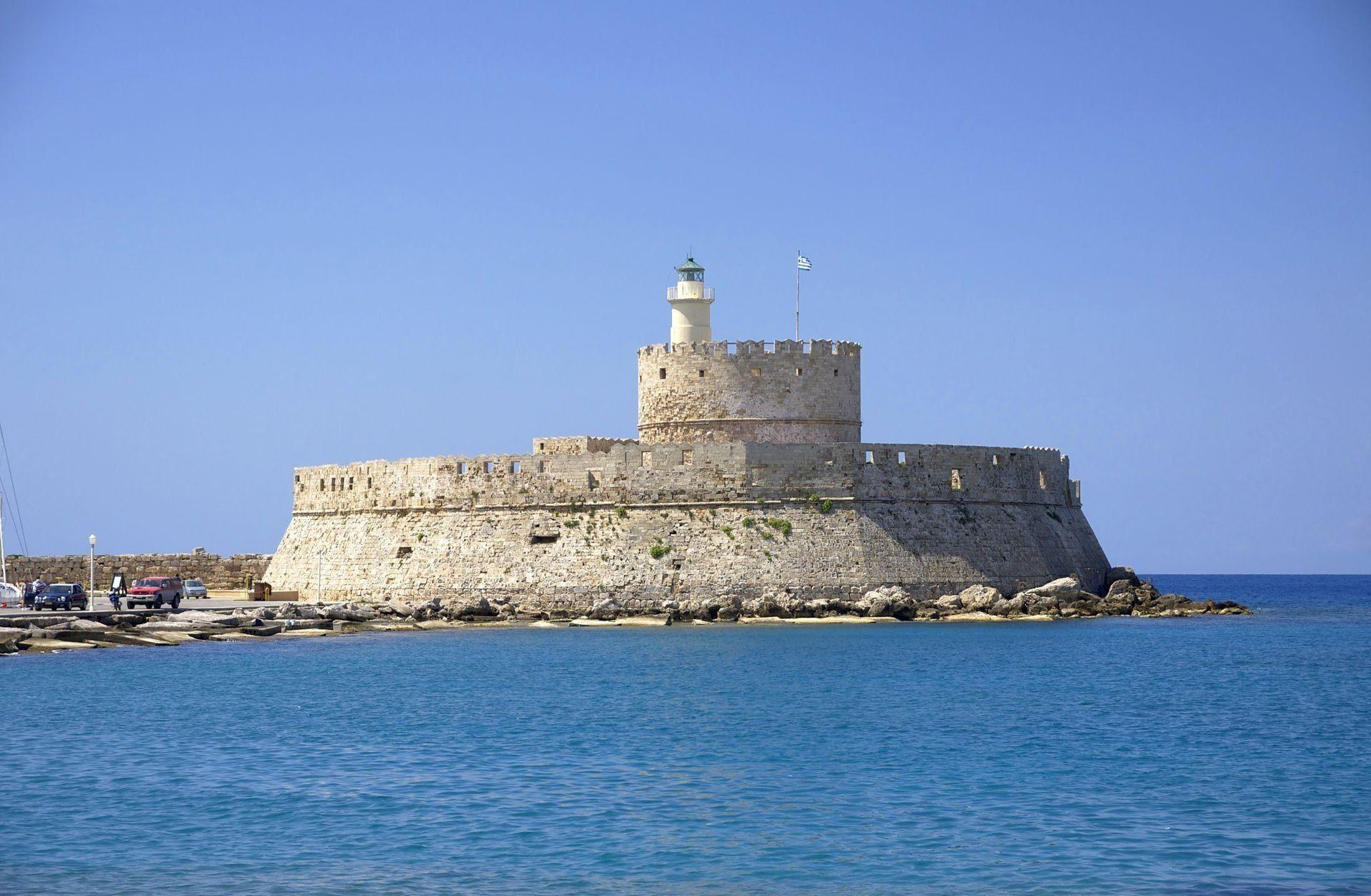 fort_saint_nicolas_rhodes