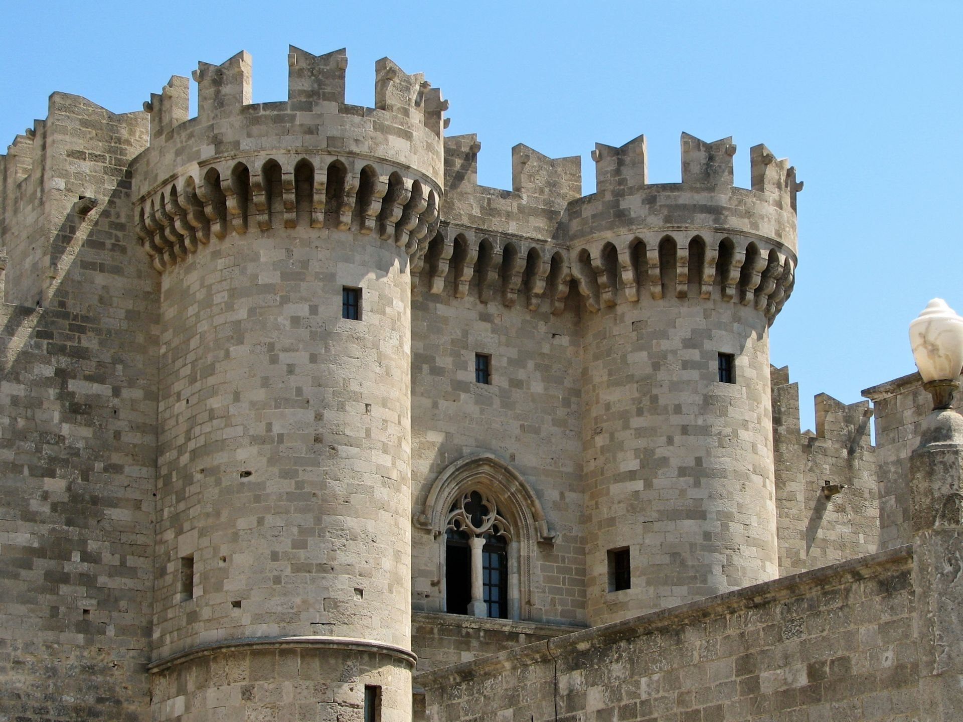 rhodes_old_town_greece_6