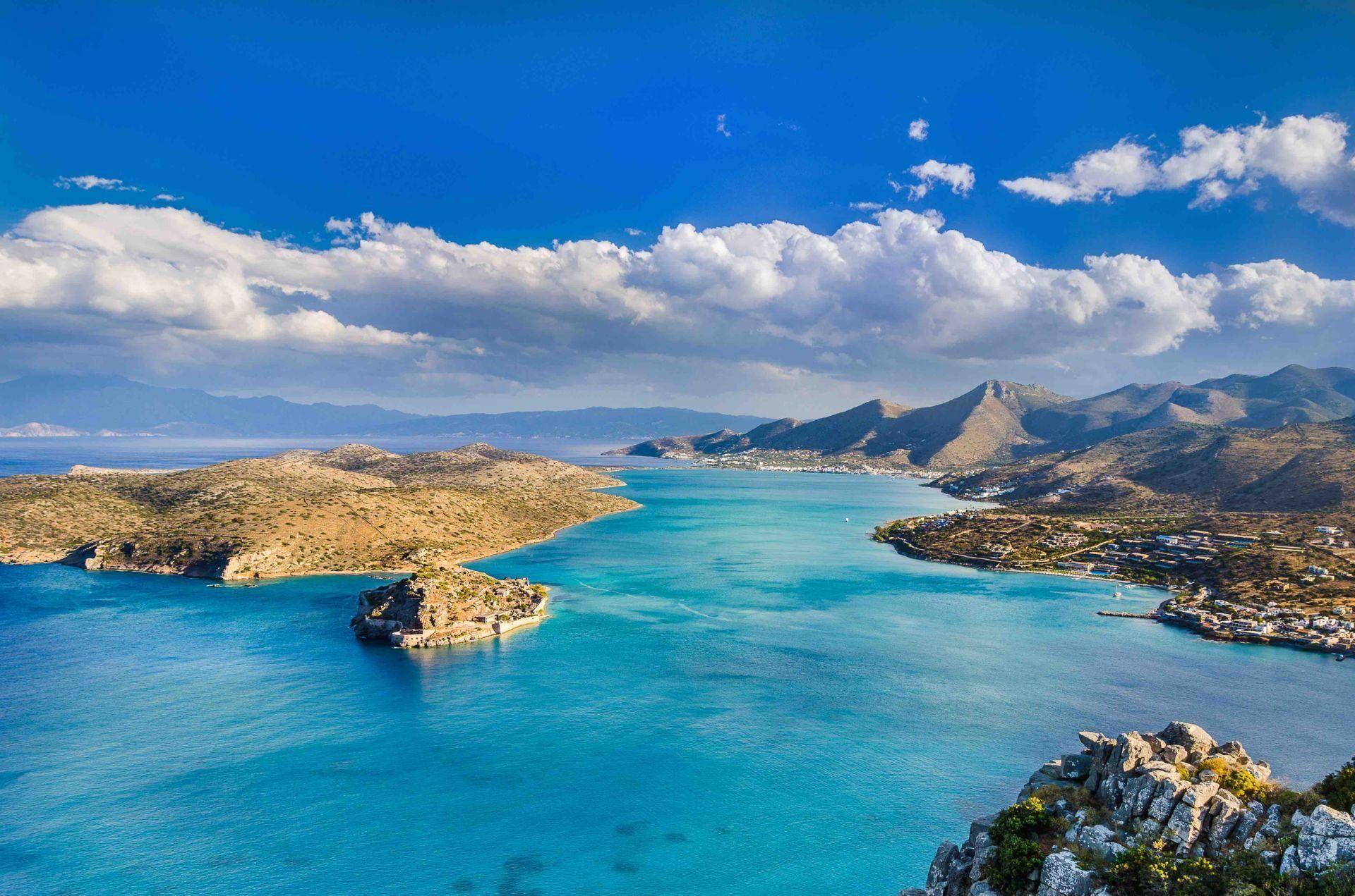elounda-greece-sothebys-internat