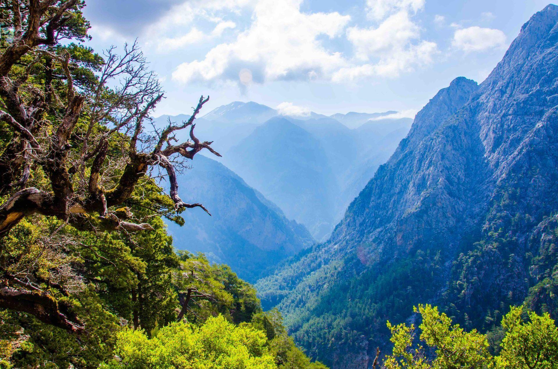 samaria-canyon-in-crete-greece-i