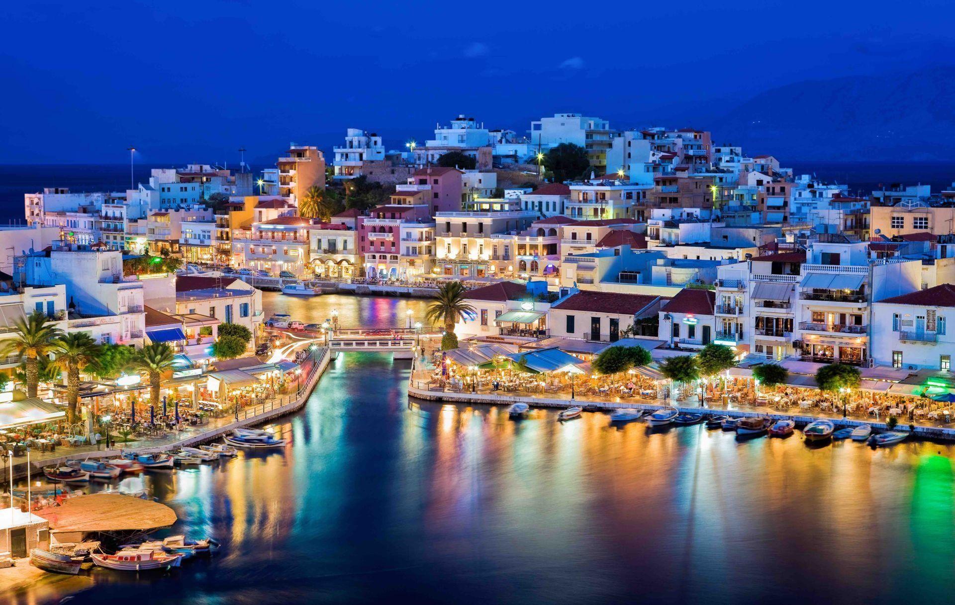 st-nikolaos-crete-greece-sotheby