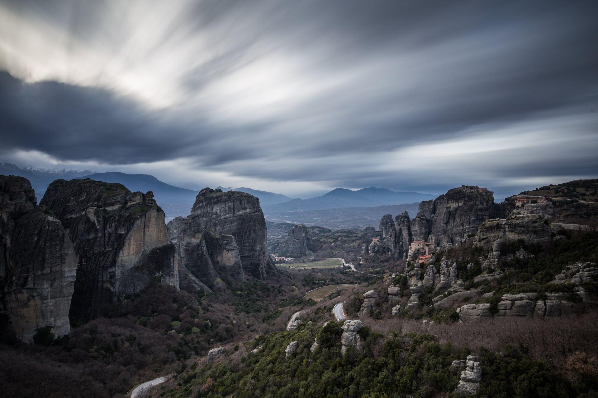 Meteora-Greece-26